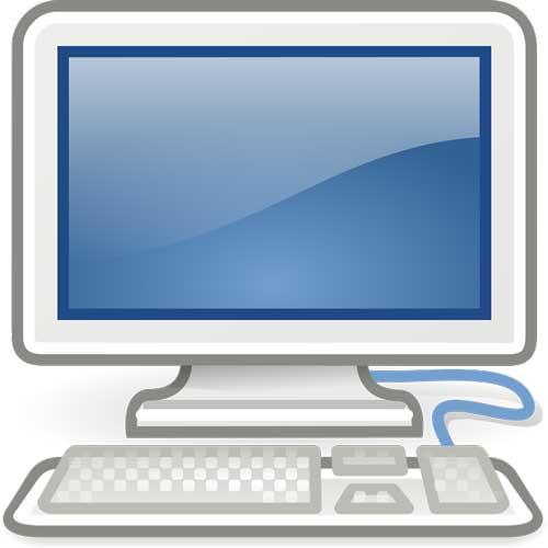 Newer Computer