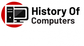 SD-DV A History of Computers